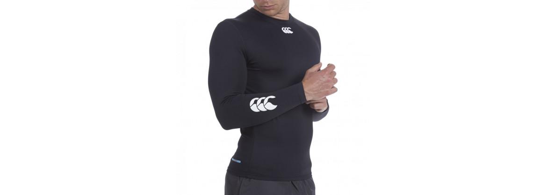 Vêtements Techniques Rugby Haut du Corps - Boutique en ligne Ô Rugby
