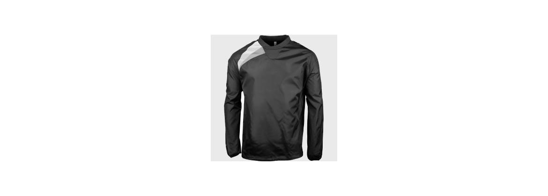 Boutique en Ligne Ô Rugby - Coupes Vent & Vêtements Pluie