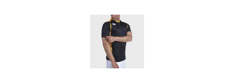 Boutique en ligne Ô Rugby - Maillots d'Entraînement Adidas & Proact