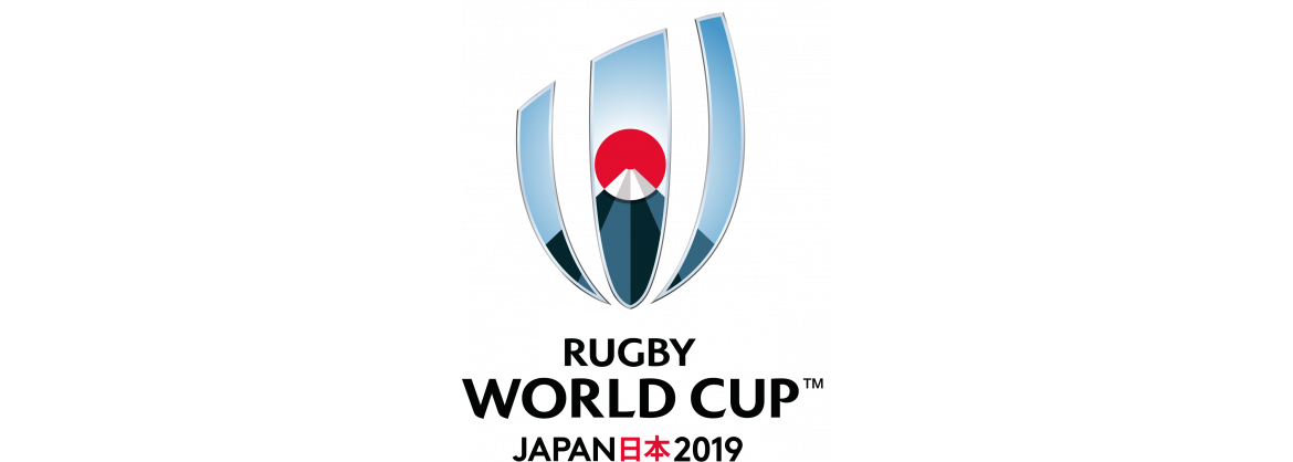 Collection RWC 2015