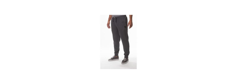 Pantalons Jogging Rugbywear pour Hommes - Boutique en ligne Ô Rugby