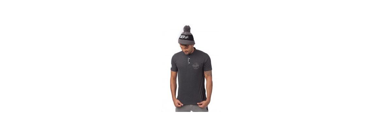 Chemises & Polos Sportswear pour Hommes - Boutique en ligne Ô Rugby
