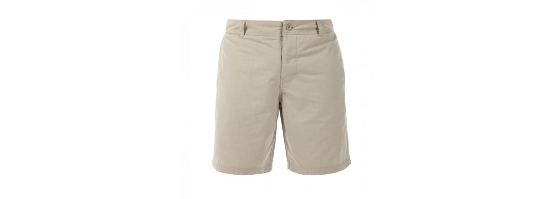 Shorts & Bermudas Rugbywear pour Hommes - Boutique en ligne Ô Rugby