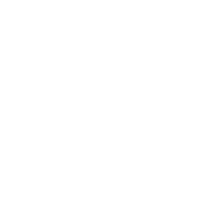 logo-rd-blanc.png