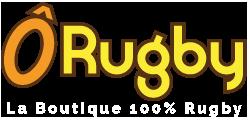 Ô Rugby