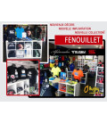 Ô Rugby Fenouillet