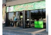 Ô Rugby Agen